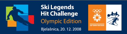 ski-legends-hit-challenge