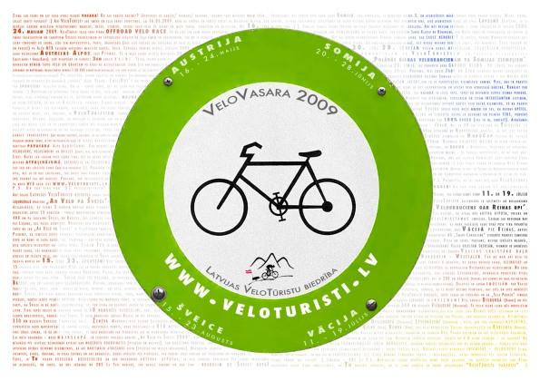 plakats-velovasara-ar-veloturistiem