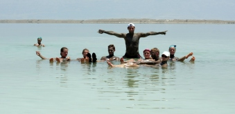 Naves Jura - Dead Sea Israel (18)