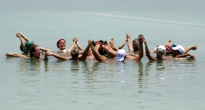 Naves Jura - Dead Sea Israel (21)