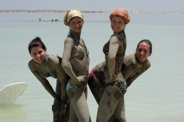Naves Jura - Dead Sea Israel (23)