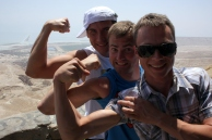 Naves Jura - Dead Sea Israel (8)