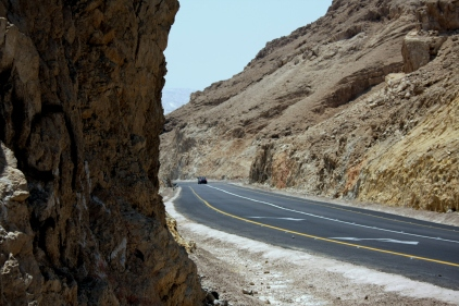 Naves Jura - Dead Sea Israel (9)