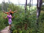 Latgales Velobrauciens Daugavas loki (10)