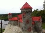 Latgales Velobrauciens Daugavas loki (13)