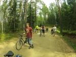 Latgales Velobrauciens Daugavas loki (7)