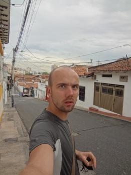 08-12 Kolumbija Dienvidamerika Popayan (8)