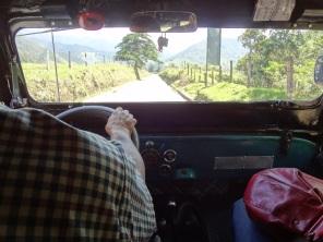 15 Kolumbija DA Valle de Cocora (2)
