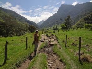 15 Kolumbija DA Valle de Cocora (4)
