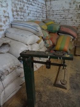 16 Kolumbija kafija (10)