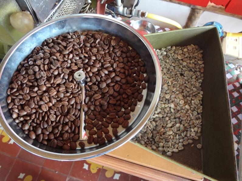 16 Kolumbija kafija (13)