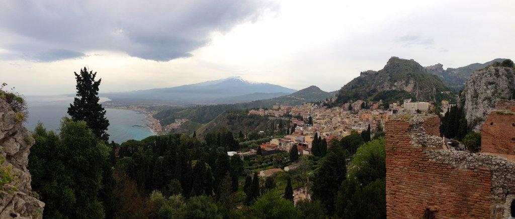 Lieldienas Sicilija (13)