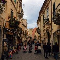 Lieldienas Sicilija (16)
