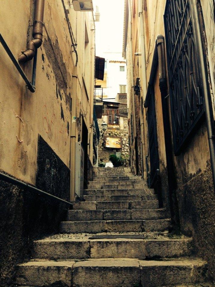 Lieldienas Sicilija (17)