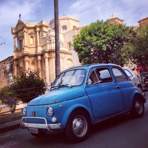 Lieldienas Sicilija (18)