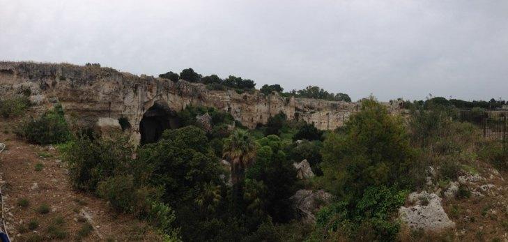 Lieldienas Sicilija (22)