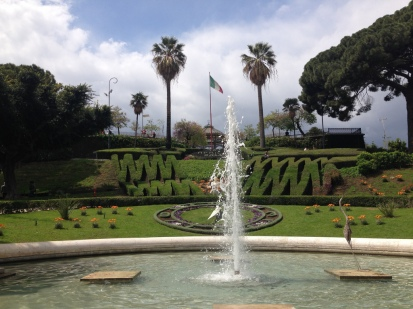 Lieldienas Sicilija (4)