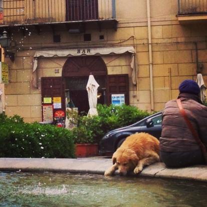 Lieldienas Sicilija (5)