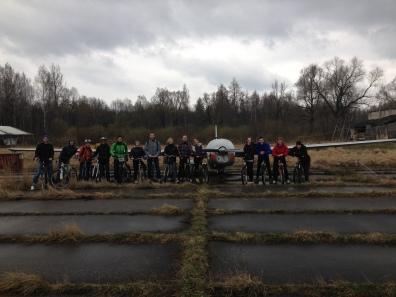 Velosezona Jelgava mezs (11)