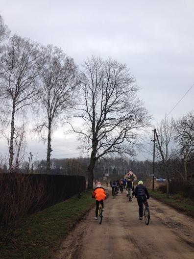 Velosezona Jelgava mezs (8)