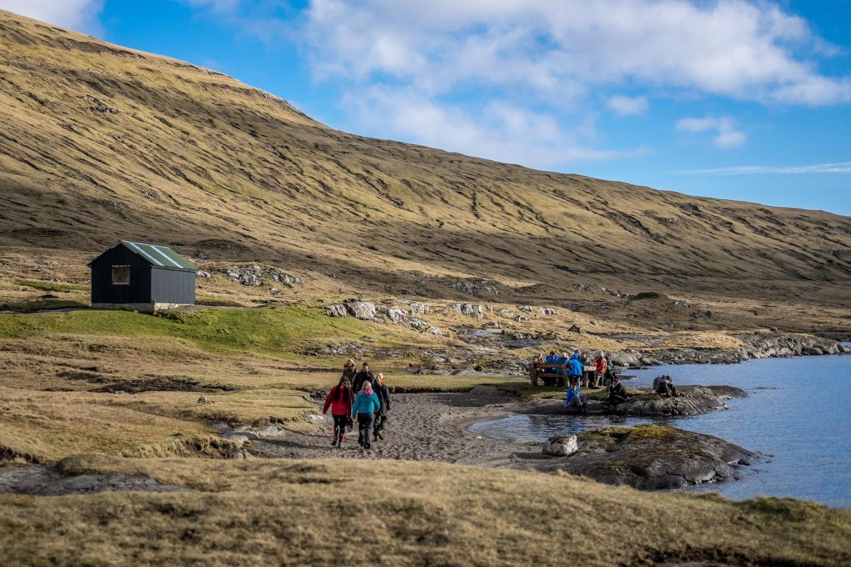 Faroe 2017s-49.jpg