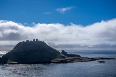 Feru-salas-lieldienas-6